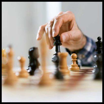 chess-610